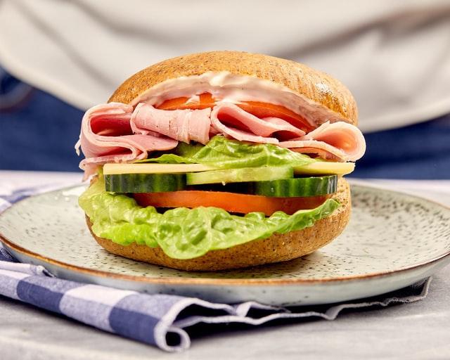 Best Sandwich Shops in Houston, TX