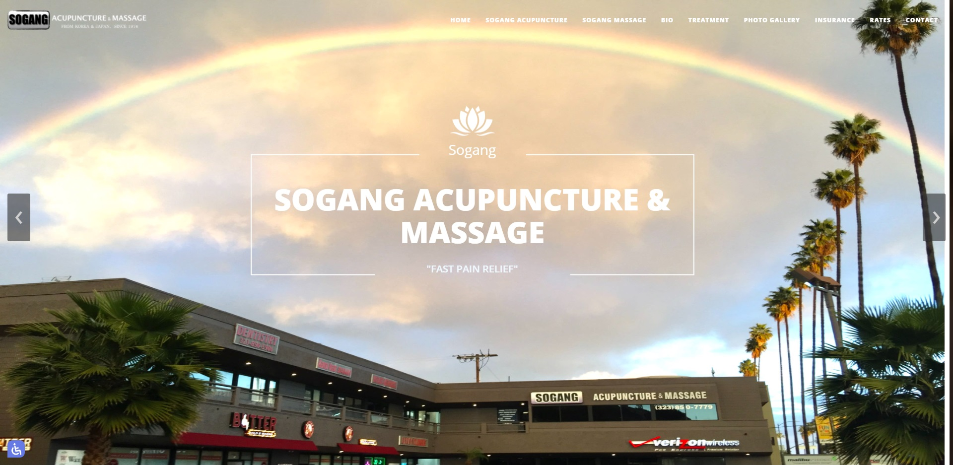 Best Acupuncture in Los Angeles, CA
