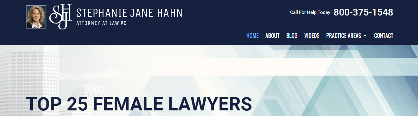 excellent employees' rights lawyers in Indianapolis, IN