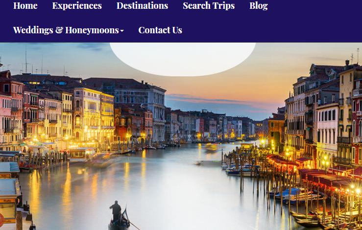 Petry Travel Agency Inc.
