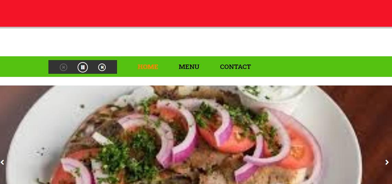 Al Noor Grill and Cafe