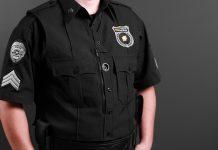 Top Bodyguard Services in Boca Raton, FL