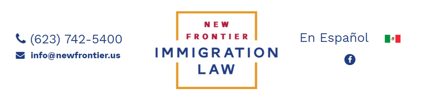 Best Immigration Attorneys in Phoenix