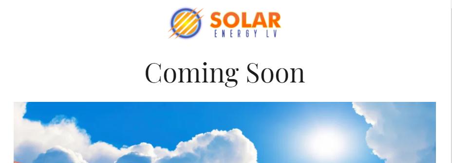 Revolutionary Solar Panel Maintenance