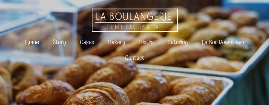 Affordable Bakeries in Fresno