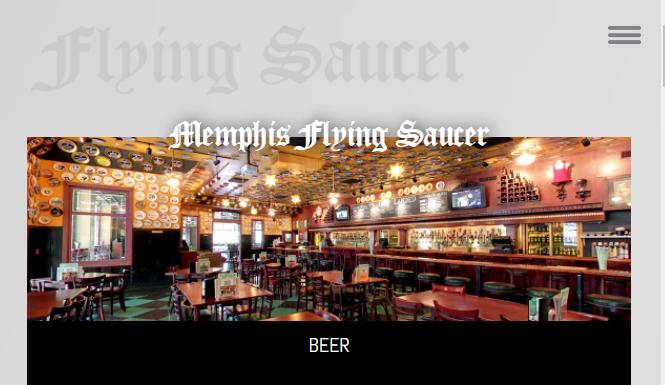 creative Beer Halls in Memphis