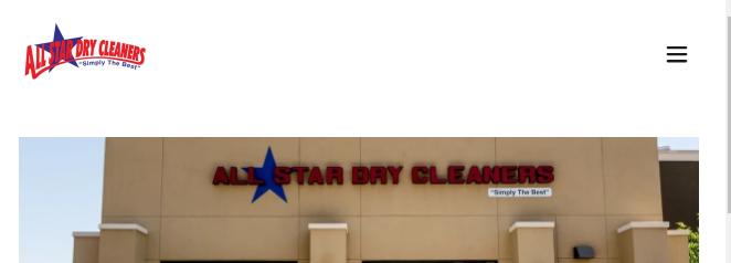 clean Dry Cleaners in Las Vegas