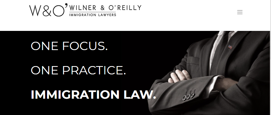 Top-rated Immigration Attorneys in Fresno, CA