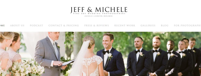 fresh Best Wedding Photographer in Louisville