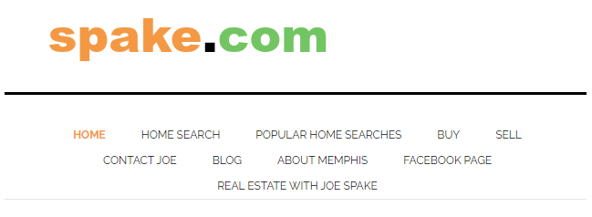 friendly Real Estate Agents in Memphis