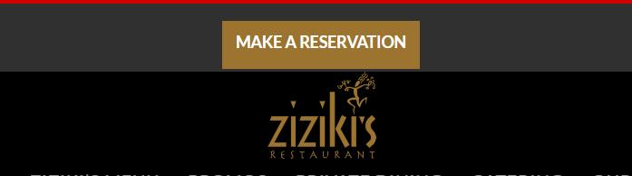 Finest Greek food in Dallas