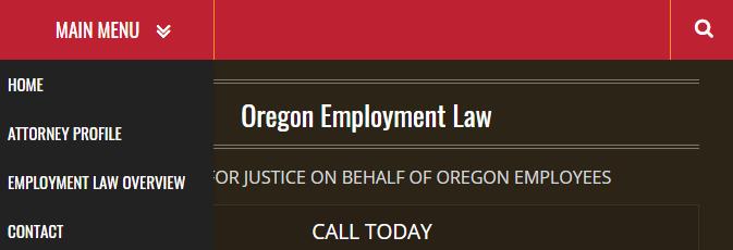 safe Employment Attorneys in Portland