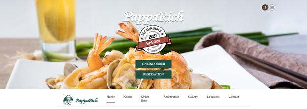 Best Malaysian Food Restaurants in Houston