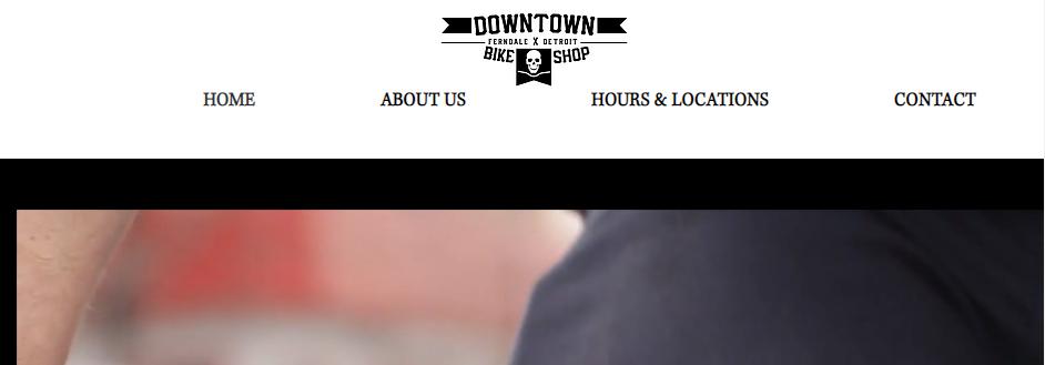 Reliable Bike Shops in Detroit