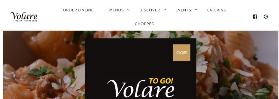 Top Italian Restaurants in Louisville, KY