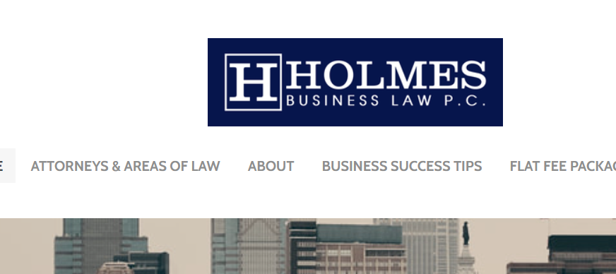 First- rate Corporate Attorney in Philadelphia