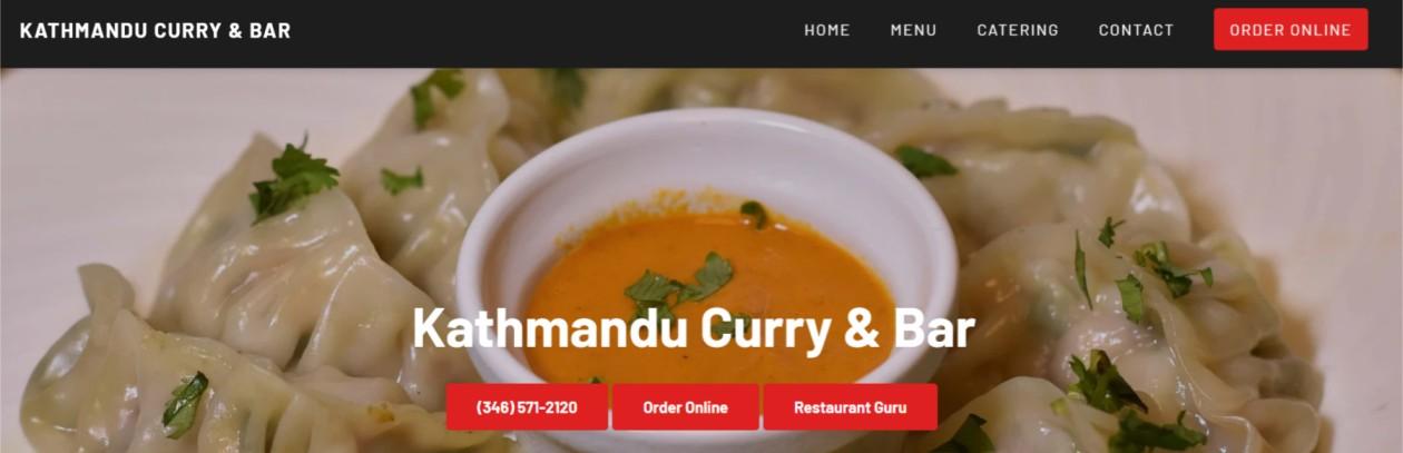 Best Nepalese Restaurants in Houston