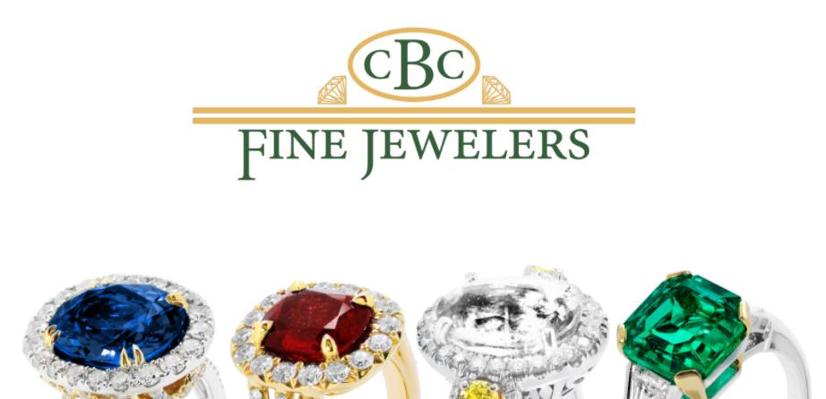 nice Best Jewelry Store in El Paso