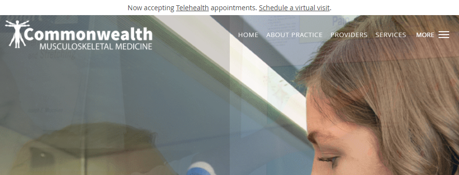 Professional Osteopaths in Louisville