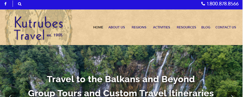 Skilled Travel Agents in Boston
