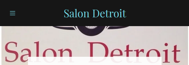 passionate Beauty Salons in Detroit