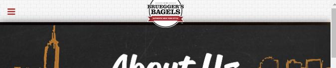 authentic Bagel Shops in Tucson
