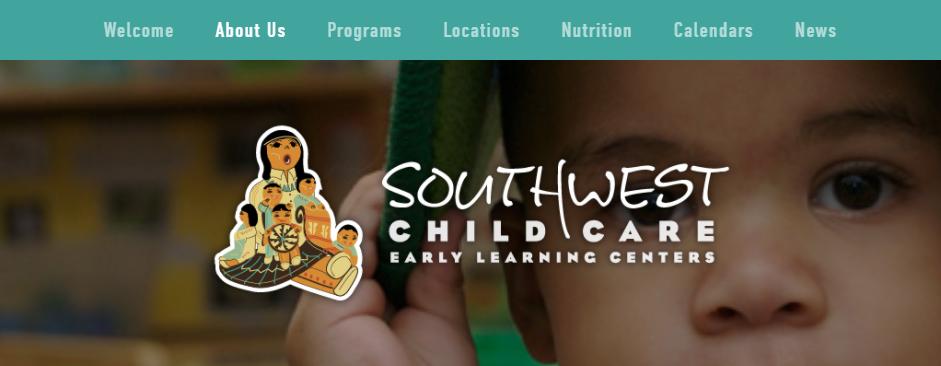 Child Friendly Child Care Centres in Albuquerque