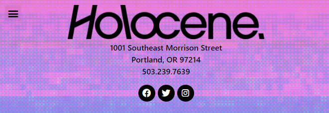 vibrant Dance Clubs in Portland
