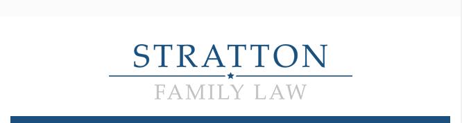 dedicated Family Attorneys in Oklahoma City
