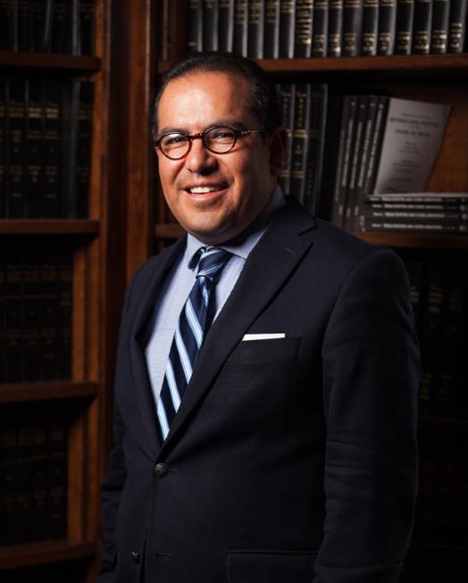 estate Planning attorneys in El Paso