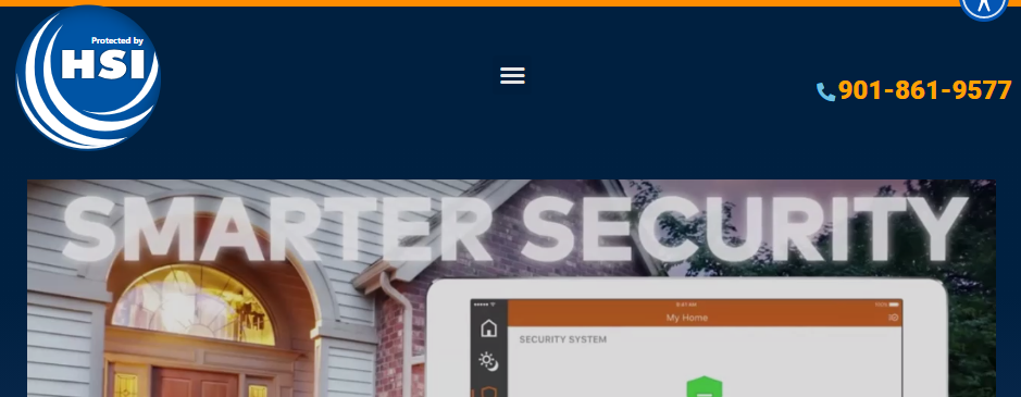 Cost-Effective Security Systems in Memphis