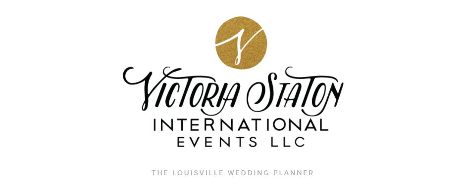 Skilled Wedding Planners in Louisville