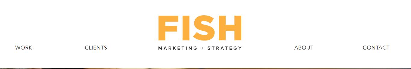 advertising agencies in Portland
