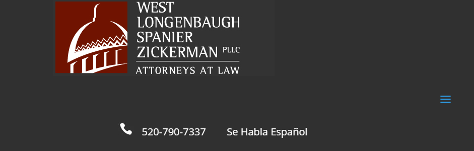 Top Corporate Lawyer in Tucson, AZ