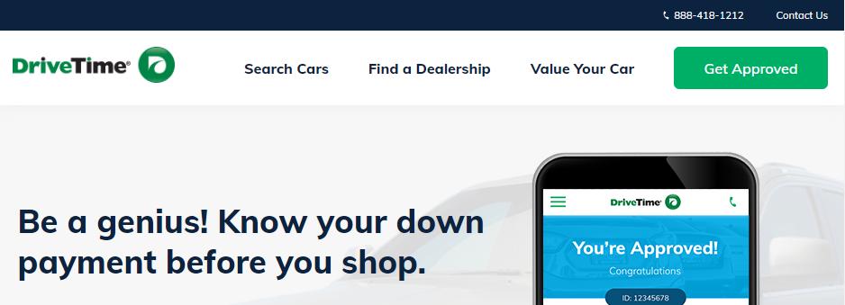 Top Used Car Dealers in Denver, CO
