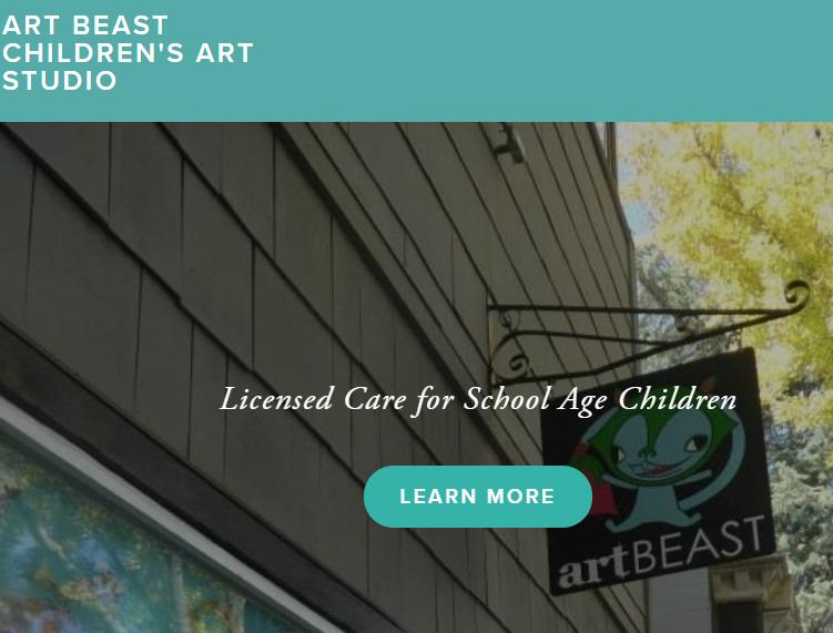 art classes in Sacramento
