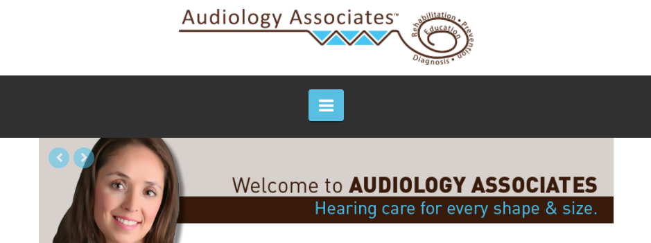 Proficient Audiologists in Albuquerque