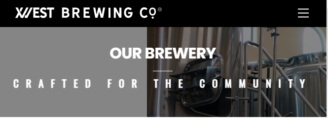 tasty Craft Breweries in Mesa