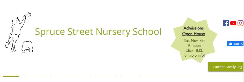 Affordable Preschools in Boston