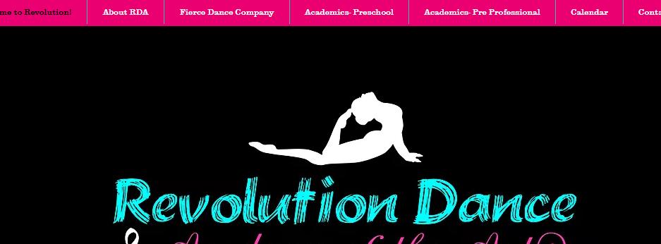 Top Dance Schools in Mesa, AZ