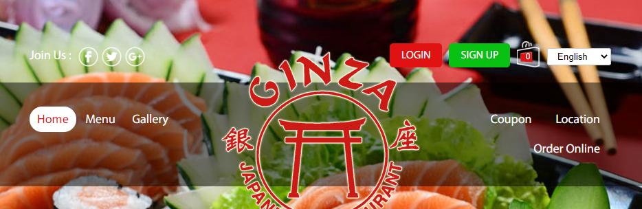 Top Japanese Restaurants in Nashville, TN