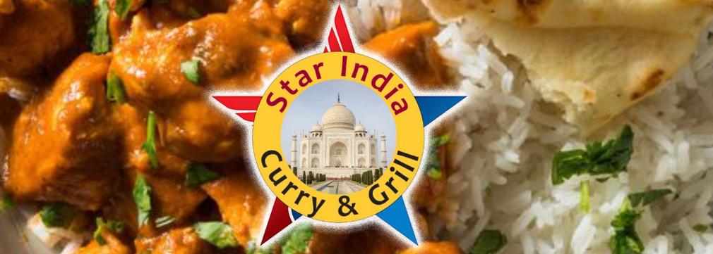 tasty Nepalese Restaurants in Sacramento