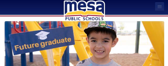 welcoming Schools in Mesa