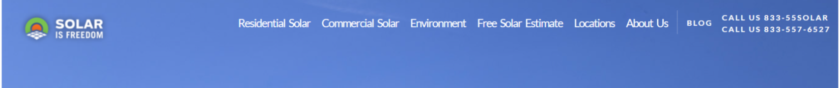 Best Solar Panels Companies in Columbus