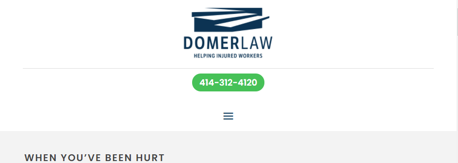 Affordable Compensation Attorneys in Milwaukee