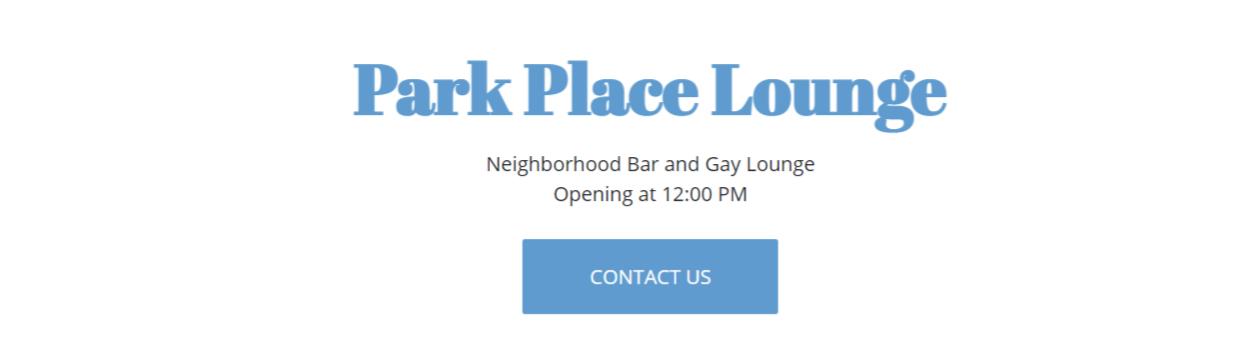 Best Nightclubs in Jacksonville