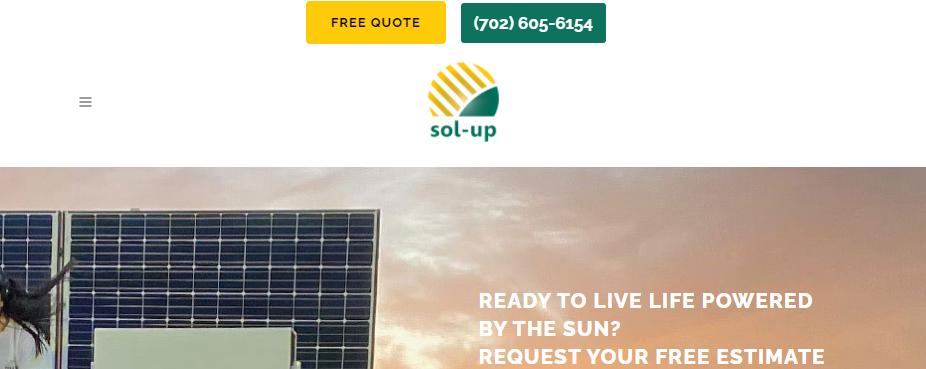 Quality Solar Panel Maintenance