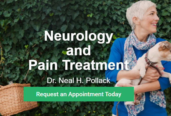 pain management doctors in Milwaukee