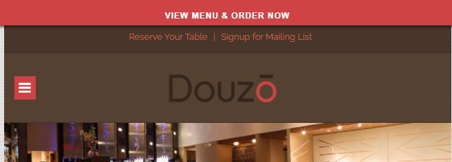 cheap Japanese Restaurants in Boston