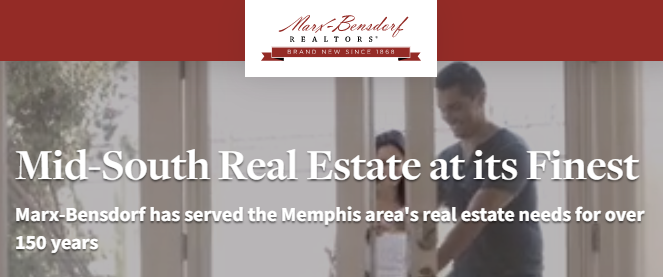 safe Real Estate Agents in Memphis